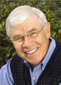 Dr. Jim Henry - DEACONS: PARTNERS IN MINISTRY AND GROWTH